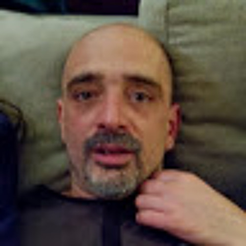 Augusto Pirodda's avatar
