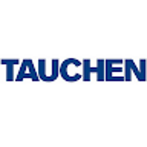 TAUCHEN Magazin's avatar