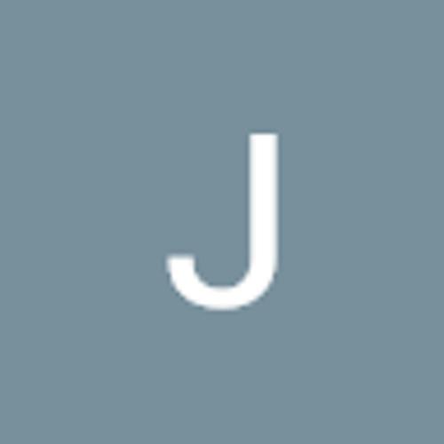 Jonas Mundwiler's avatar