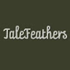 TaleFeathers