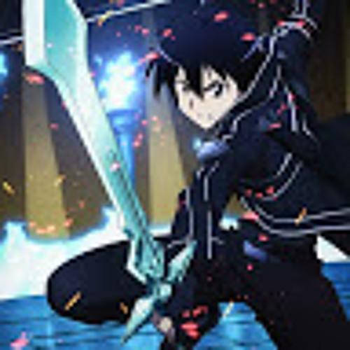 Wv_Kazuto's avatar
