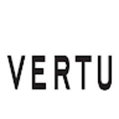 Vertu Phones In Mumbai
