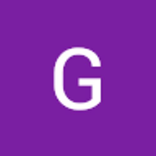 P21 Gallery's avatar