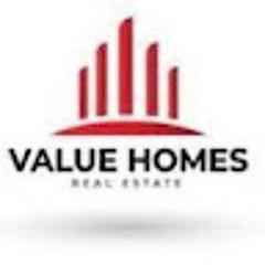 Value Home Real Estate