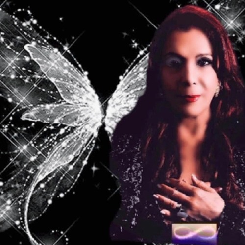 Anaya Music's avatar
