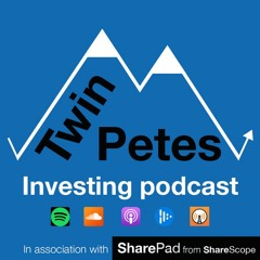 Twin Petes Investing