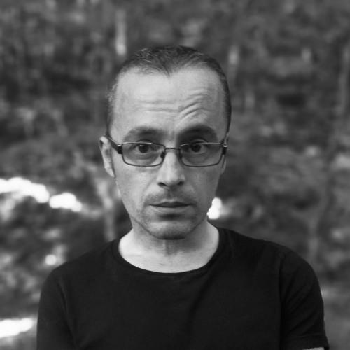 richardpjohn's avatar