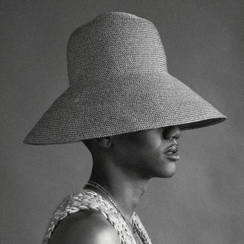 Bonbon Kojak's avatar