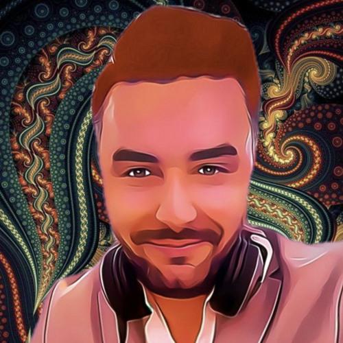 Dj_Poria's avatar