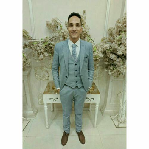 Ahmed Eldegwy 21's avatar