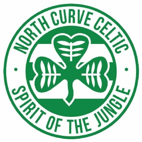 North Curve Celtic's avatar