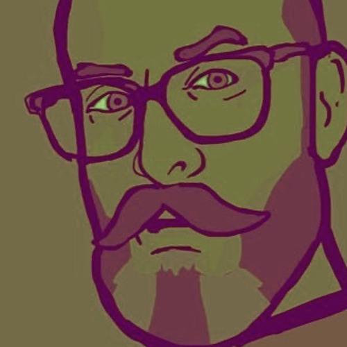 Paul Kaloper's avatar