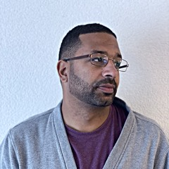 DJ Jesaya