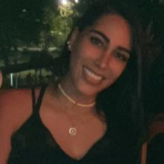 Maria Alejandra Montaño