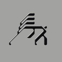 John Frusciante / Trickfinger