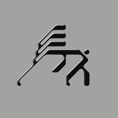 John Frusciante / Trickfinger's avatar