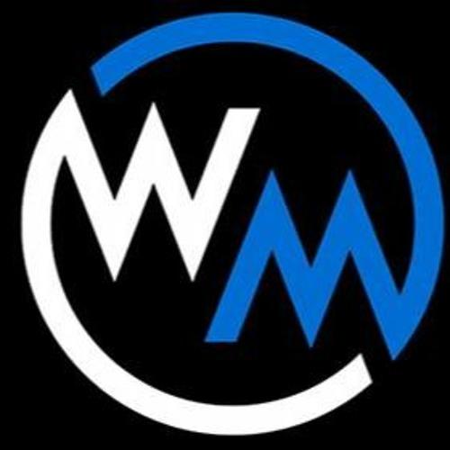 wmoriental's avatar