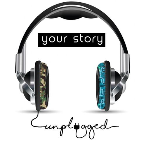 YSUnplugged's avatar