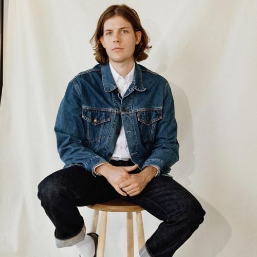 Ole Kirkeng's avatar