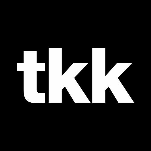 Teleskopik Recordings's avatar