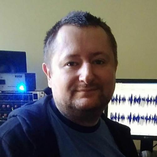 miksound's avatar