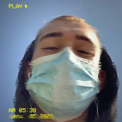 LPR B2LK's avatar