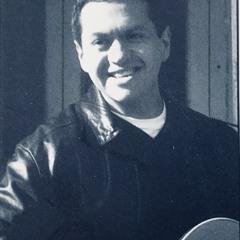 James Gurule Songs
