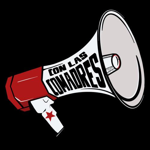 Con Las Comadres's avatar