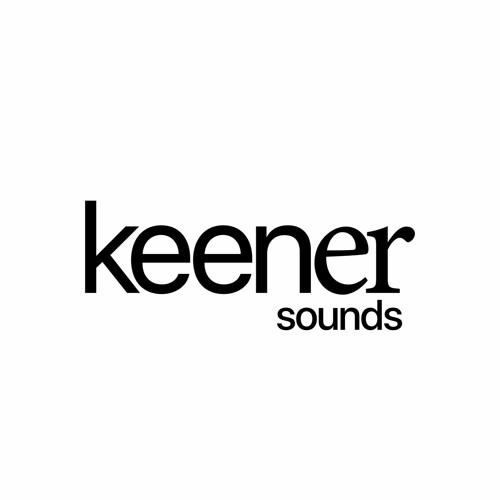 Keener Sound's avatar