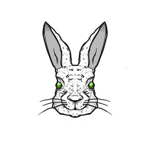 Quick Like Bunnies's avatar