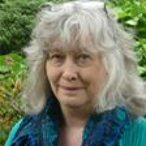 Celia Beeson's avatar