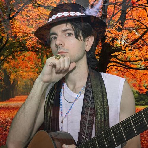 Jammy Smeers's avatar