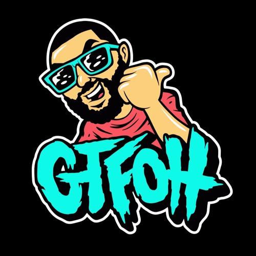 The GTFOH Podcast's avatar
