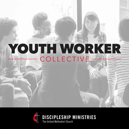 Youth Worker Collective Podcast's avatar