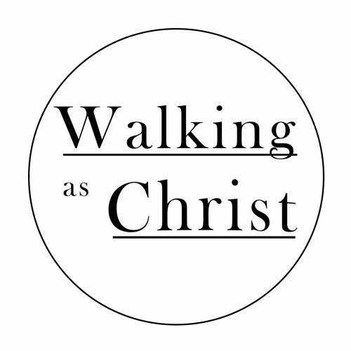 Walking As Christ's avatar