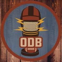 EP 101 ODBP: EXOS and Os