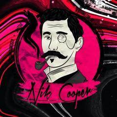 NIK COOPER MUSIC