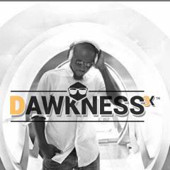 DJ Dawkness