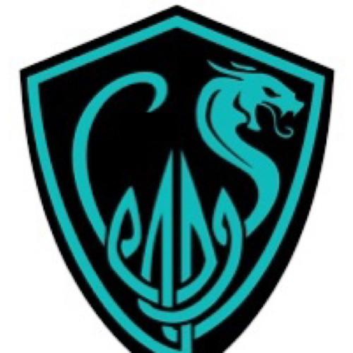 Free Rasalhague Republic's avatar