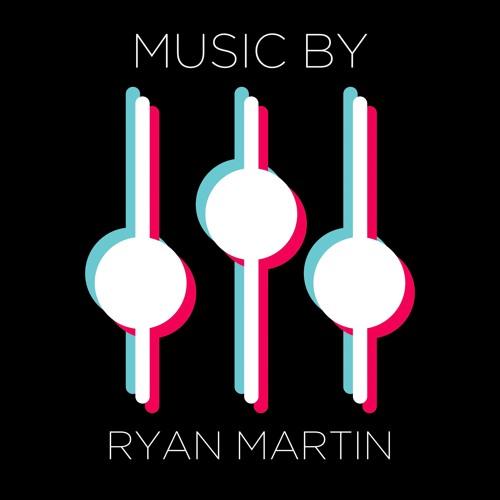 Music By Ryan Martin's avatar