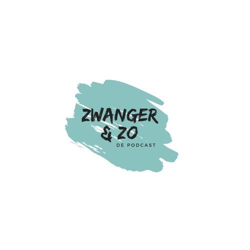 Zwanger en Zo de podcast's avatar