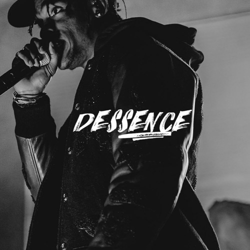 DESSENCE's avatar