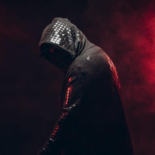 CasueL's avatar