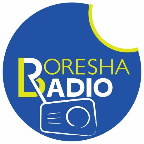 BoreshaRadio's avatar