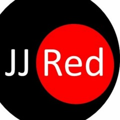 JJ Red