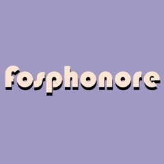 Fosphonore