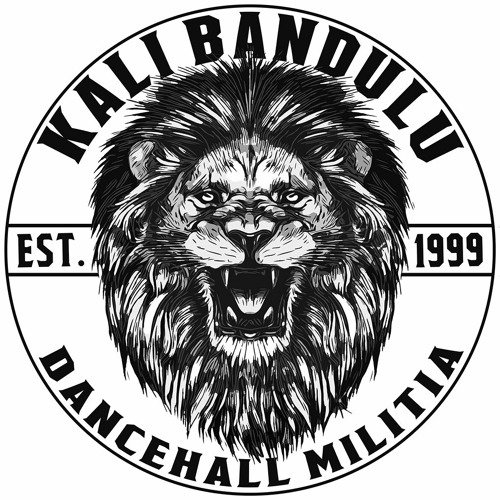 KALI BANDULU Official's avatar
