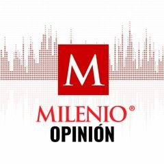 Milenio Opinión