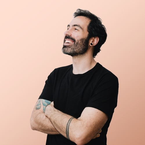 Fran Velasco's avatar