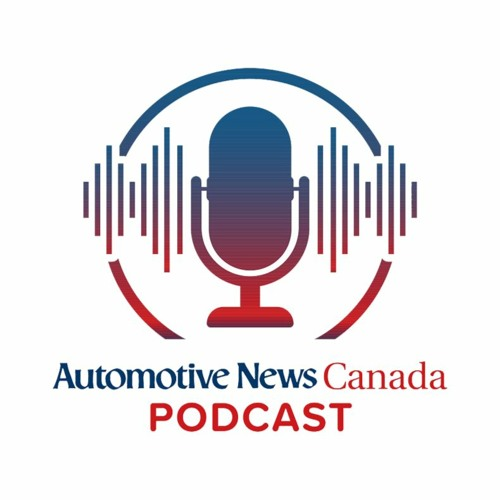July 16, 2021 | Weis Group CEO Silvia Carfora on future dealership design and cost of construction